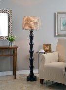 Rumba - Floor Lamp Product Image