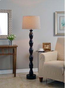 Rumba - Floor Lamp