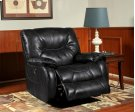 Power Recliner Product Image