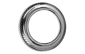 Braided Spout Ring