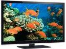 "SMART VIERA® 37"" Class E5 Series Full HD LED HDTV (36.5"" Diag.) Product Image"