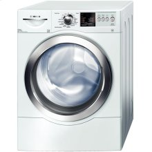 500 Series Washer
