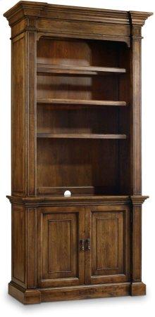 Archivist Bookcase