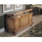 Blanket Chest Product Image
