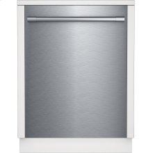 """24"""" Pro-Style Fully Integrated Dishwasher"""