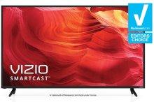"""VIZIO SmartCast E-Series 48"""" Class HDTV"""