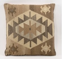 Kilim Pillows Trissur