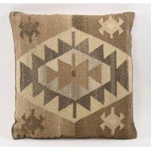 Kilim Pillows Trissur
