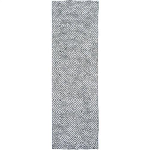 """Quartz QTZ-5006 2'6"""" x 8'"""