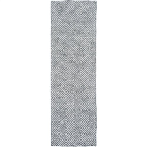 Quartz QTZ-5006 8' x 10'