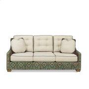 Cosmopolitan Sofa- Jewel - Jewel (sofa) Product Image