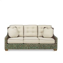 Cosmopolitan Sofa- Jewel - 600250-ls Jewel (loveseat)