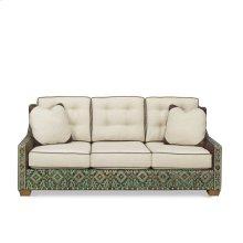 Cosmopolitan Sofa- Jewel - 600250-ls Jewel (loveseat)