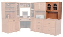 Classic Top Unit #7 Classic Office Top Unit #7