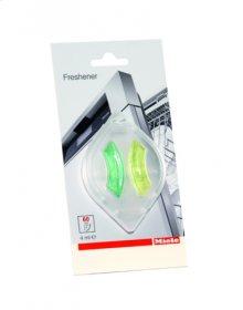 MieleCare Collection: Dishwasher Freshener
