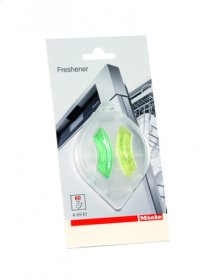 MieleCare Collection: Dishwasher Freshener