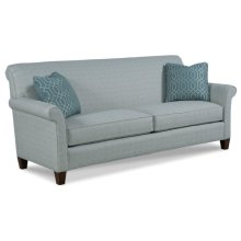 Newport Sofa