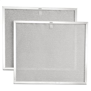 "BroanAluminum Filter for 30"" wide QS2 Series Range Hood"