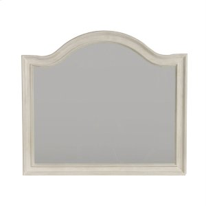 Liberty Furniture IndustriesArched Mirror
