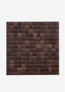 Espresso Grain (16.54X16.54X0.2) = 1.90 sqft Product Image