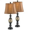 Shay - 2 Pack Table Lamp