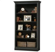 Oxford Center Bookcase Product Image