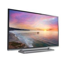 """40L3400U 40"""" Class 1080P LED Smart TV"""