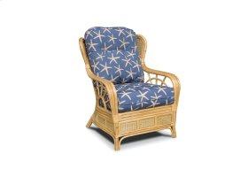 381 Chair