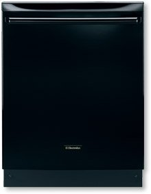 """24"""" Built-In Dishwasher with IQ-Touch Controls"""