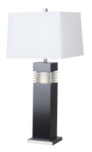 Wyatt - Table Lamp Product Image