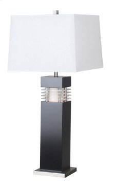 Wyatt - Table Lamp