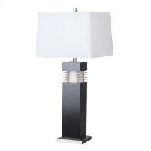 Wyatt - Table Lamp
