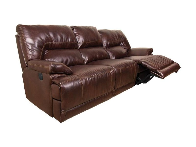 6811 In By England Furniture In Tooele Ut Davis Double Reclining