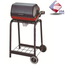 9320 Deluxe Electric Cart Grill