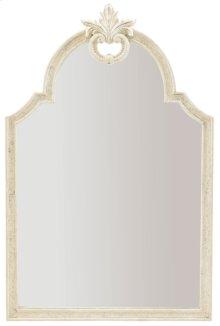 Campania Mirror in Campania Oyster (370)