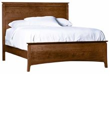 Alison Bed - King