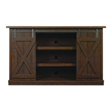 Entertain friends and family in your living or entertainment area and store...