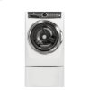 Front Load Perfect Steam Washer With Luxcare(r) Wash And Smartboost(r) - 4.4 Cu.Ft.