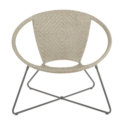 Navarre Lounge Chair