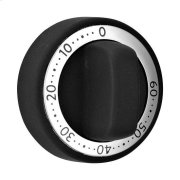 KitchenAid® TIME Knob for Countertop Oven (Fits model KCO111) - Other Product Image