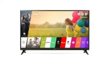 "Full HD 1080p Smart LED TV - 49"" Class (48.5"" Diag)"