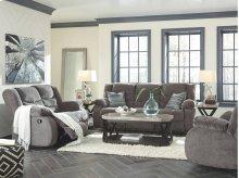Reclining Sofa and Loveseat