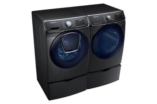 DV45K6500EV Electric Front-Load Dryer, 7.5 cu.ft