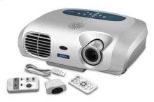 PowerLite S1 Multimedia Projector