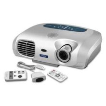 PowerLite S1 Multimedia Projector