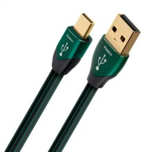 Audioquest Forest USB to Micro USB Cable
