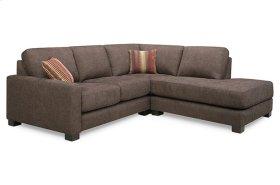 LAF/RAF Sofa Sectional