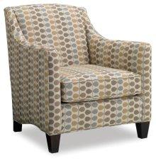 Living Room Urban Club Chair 1060