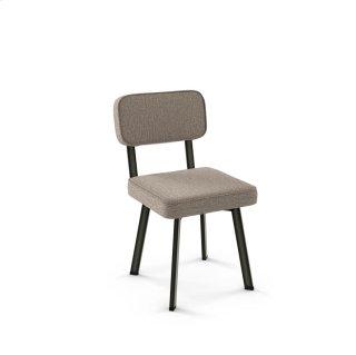 Brixton Chair