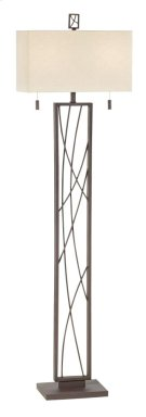 Crossroads Floor Lamp Product Image